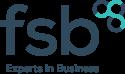 FSB logo www.irishisbest.com